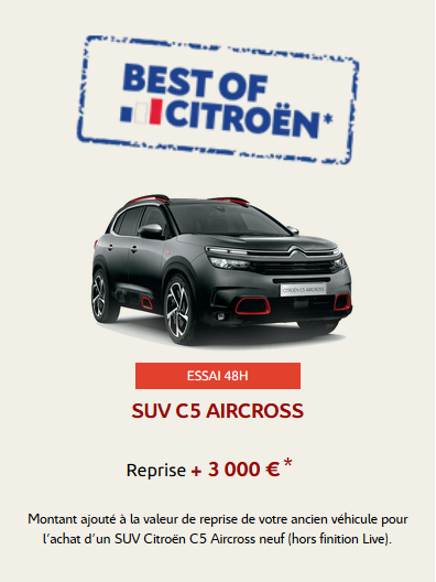 C5 aircross.PNG