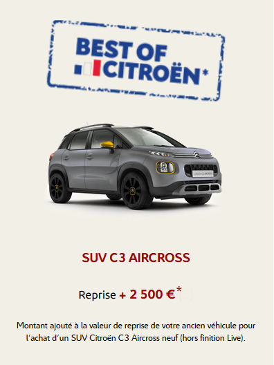 c3 aircross.PNG